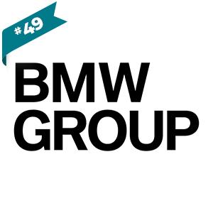 Grad-site_employer-logos_BMW2