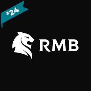 Grad-site_employer-logos_RMB2021_2