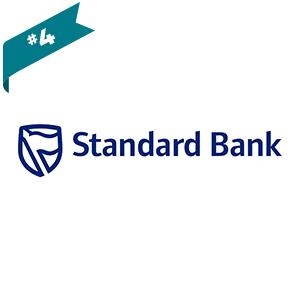 Grad-site_employer-logos_Standard-bank2