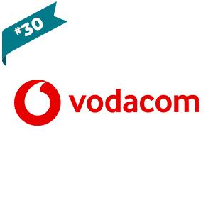 Grad-site_employer-logos_Vodacom3