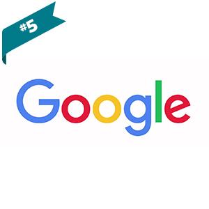 Grad-site_employer-logos_Google3