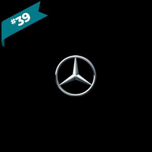Grad-site_employer-logos_Mercedes-Benz4