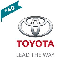 Grad-site_employer-logos_Toyota4