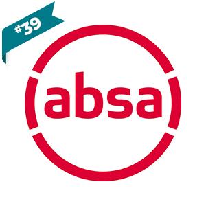 Grad-site_employer-logos_Absa