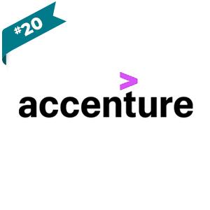 Grad-site_employer-logos_Accenture