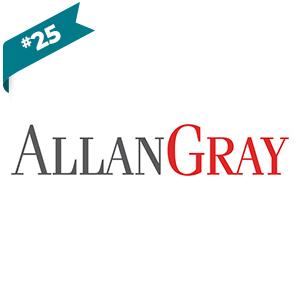 Grad-site_employer-logos_Allan-gray