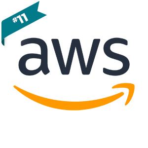 Grad-site_employer-logos_Amazon-web-services