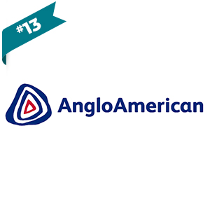 Grad-site_employer-logos_Anglo-american