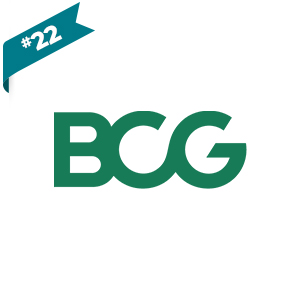 Grad-site_employer-logos_BCG