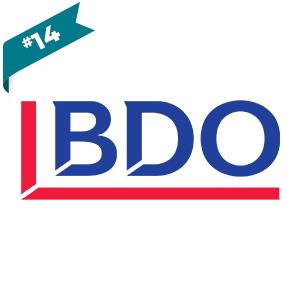 Grad-site_employer-logos_BDO