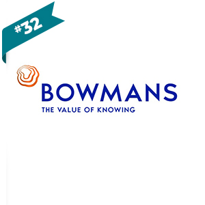 Grad-site_employer-logos_Bowmans