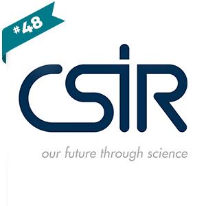 Grad-site_employer-logos_CSIR