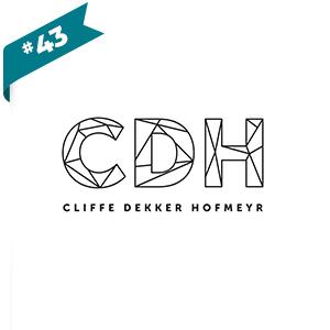 Grad-site_employer-logos_Cliffe-dekker-hofmeyr