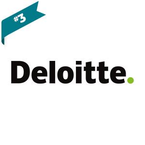 Grad-site_employer-logos_Deloitte