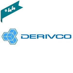 Grad-site_employer-logos_Derivco