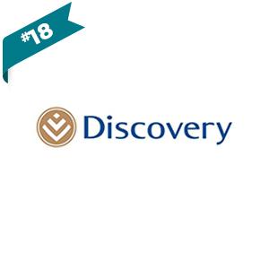 Grad-site_employer-logos_Discovery
