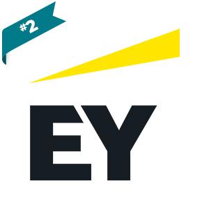 Grad-site_employer-logos_EY