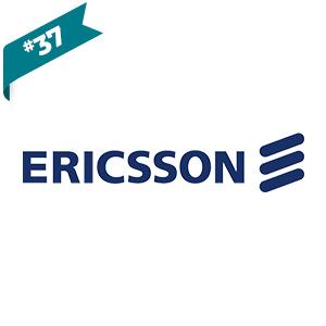 Grad-site_employer-logos_Ericsson