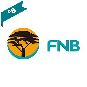 Grad-site_employer-logos_FNB