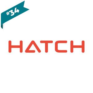 Grad-site_employer-logos_Hatch