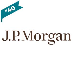 Grad-site_employer-logos_JP-Morgan