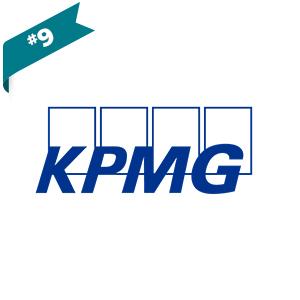 Grad-site_employer-logos_KPMG