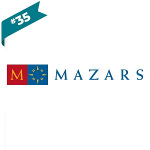 Grad-site_employer-logos_Mazars