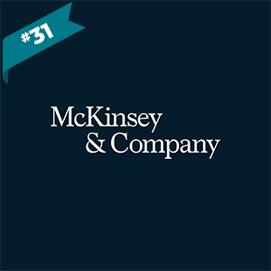 Grad-site_employer-logos_Mckinsey-and-co