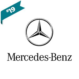 Grad-site_employer-logos_Mercedes-Benz