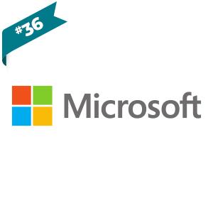 Grad-site_employer-logos_Microsoft