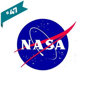 Grad-site_employer-logos_NASA