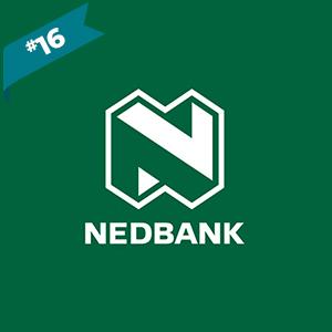 Grad-site_employer-logos_Nedbank