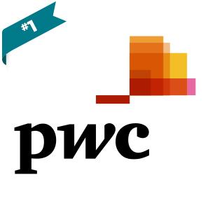 Grad-site_employer-logos_PWC