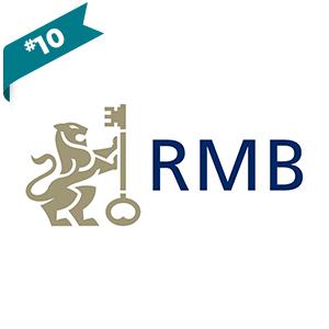 Grad-site_employer-logos_RMB