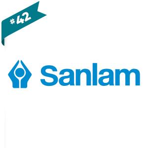 Grad-site_employer-logos_Sanlam