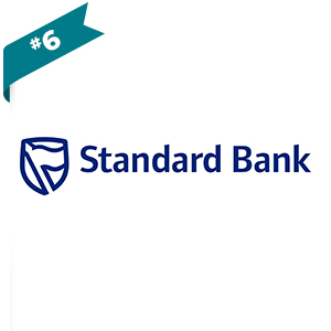 Grad-site_employer-logos_Standard-bank