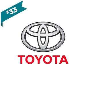 Grad-site_employer-logos_Toyota