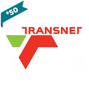 Grad-site_employer-logos_Transnet