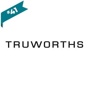 Grad-site_employer-logos_Truworths