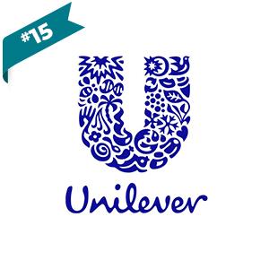 Grad-site_employer-logos_Unilever