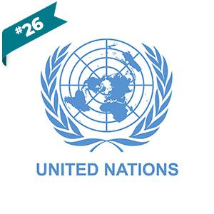 Grad-site_employer-logos_United-nations