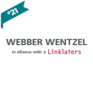 Grad-site_employer-logos_Webber-wentzel
