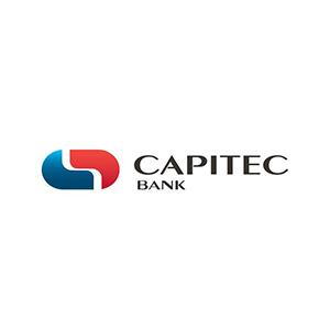 Grad-site_employer-logos_Capitec