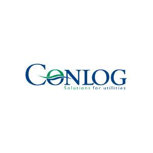Grad-site_employer-logos_Conlog