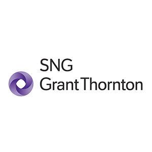 Grad-site_employer-logos_SNGgrantthornton