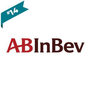 Grad-site_employer-logos_Abinbev