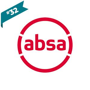 Grad-site_employer-logos_Absa3