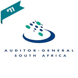 Grad-site_employer-logos_Auditor-general2