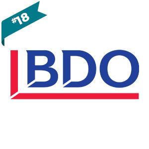 Grad-site_employer-logos_BDO3