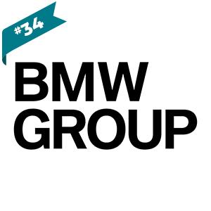Grad-site_employer-logos_BMW-group2